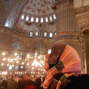 Turk33