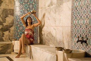 turkish-bath_1